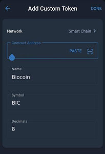 Add Biocoin Token.jpg