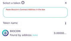 Select Biocoin token.jpg