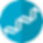 dna-icon-2316641_960_720.png