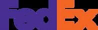 FedEx logo 1994.png