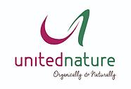 United Nature Singpore.png