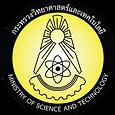 ตราเครื่องหมาย_กระทรวงวิทยาศาสตร์และเทคโ