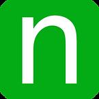 NatureFood Icon NewGreen2020.png