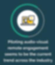 Pharma Remote Engagement Survey_V3.01-10