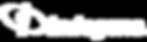 indegene Logo white-02.png