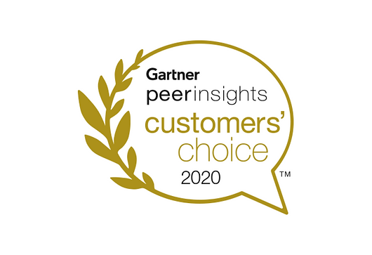 gartner-peer-insights-01.png