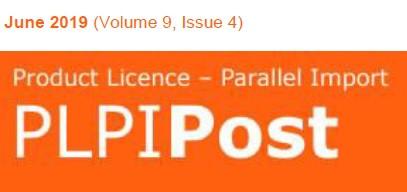 PLPI Post (Jun-19)