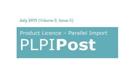 PLPI Post (Jul-19)