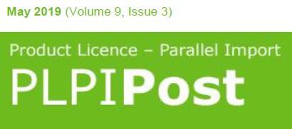 PLPI Post (May-19)
