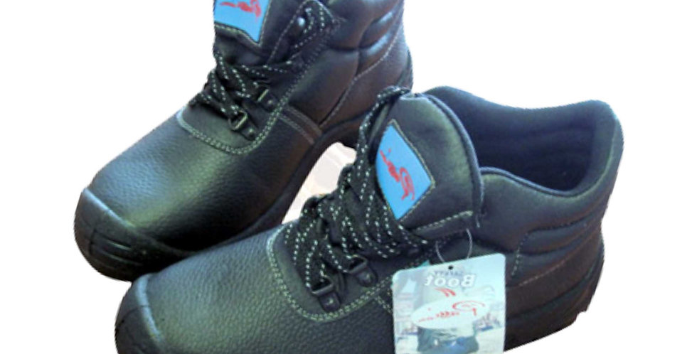 PASSION - SAFETY SHOE