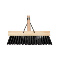 PLATFORM BROOM (SOFT)