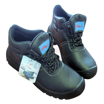 SAFETY SHOES - PASSION