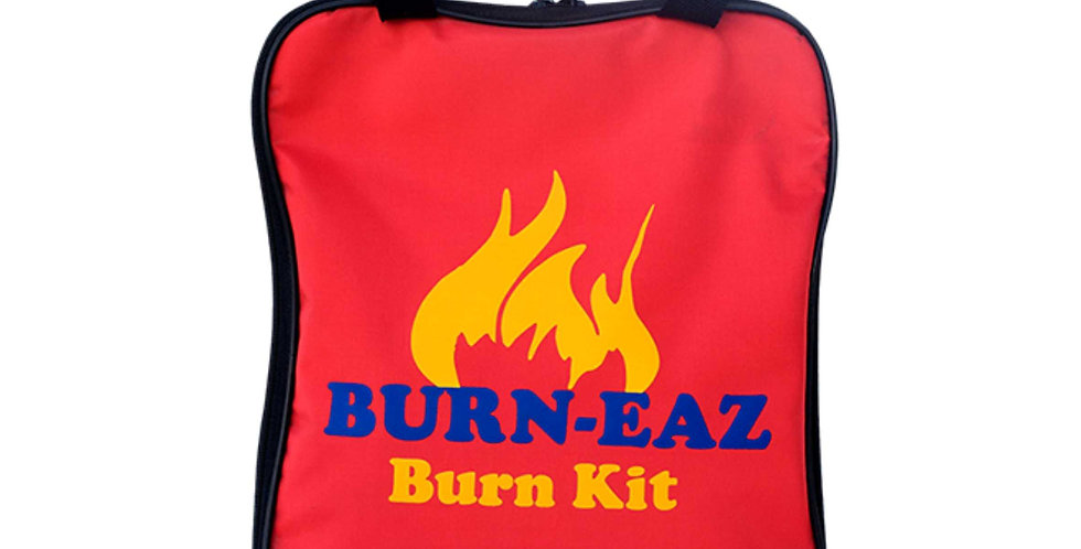 BURN-EAZ LARGE RESTAURANT KIT