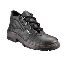 SAFETY SHOES - FRAMS - 4911