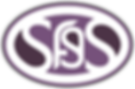 SFGS Logo words removed shadow.png