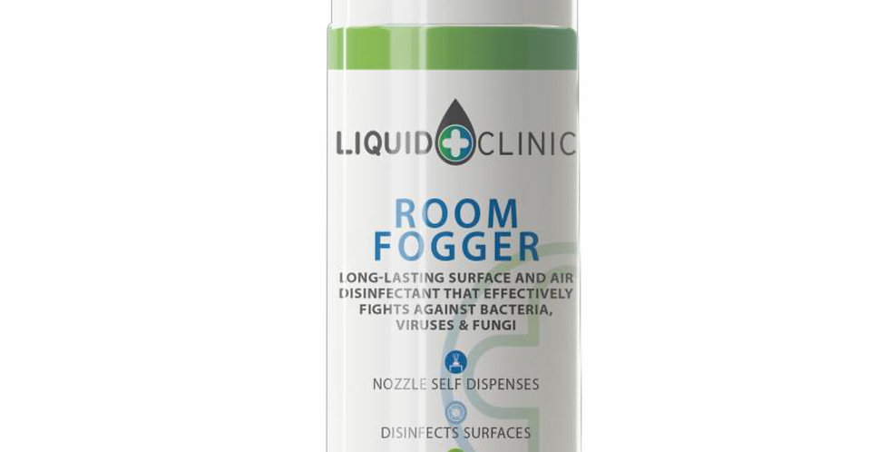 400ml ROOM FOGGER