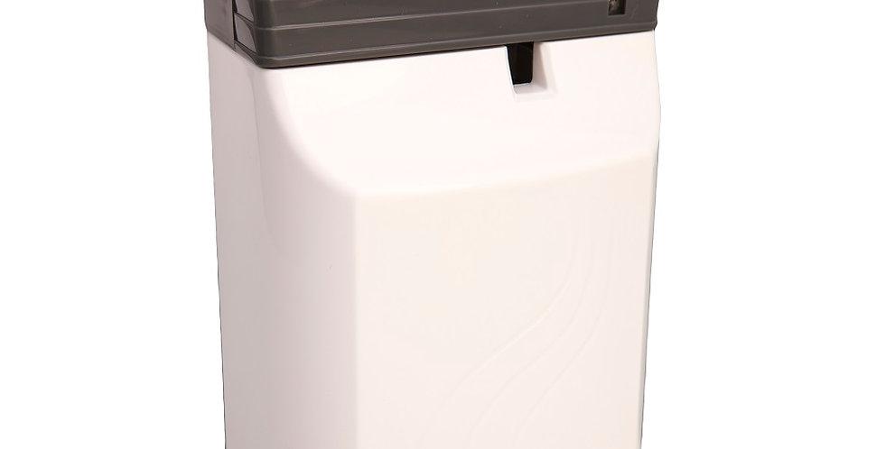 AIR FRESHNER DISPENSER 270/280ml – PLASTIC