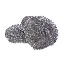 POT SCOURERS 36PC