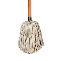 COMPLETE DROP MOP WITH METAL SOCKET 400G