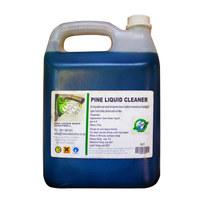 PINE LIQUID CLEANER