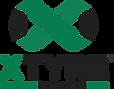 X+Tyre+logo+Final.png
