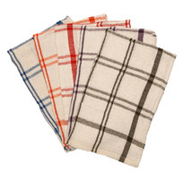 DISH CLOTHS 10PC