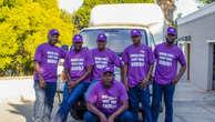 The Status Team