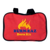 BURN-EAZ KIT - HOME