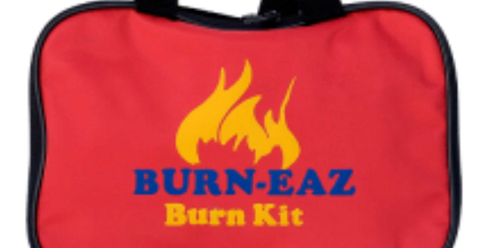 BURN-EAZ HOME KIT