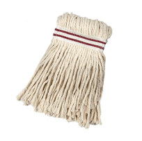 FAN MOP HEAD 300G
