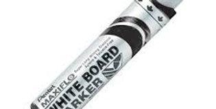WHITEBOARD MARKERS - BLACK