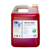 GPC HD