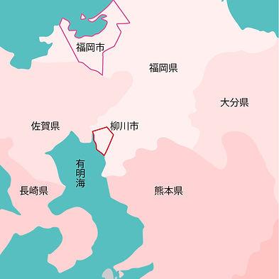 柳川地図.jpg
