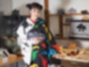 ノリケラ店内1.jpg