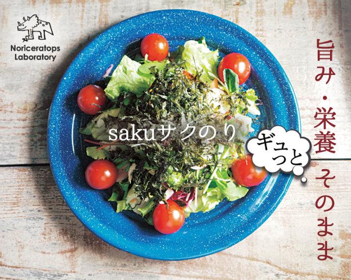 sakuサクイメージ.jpg