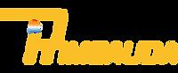 Rimgauda logo.png