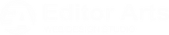 Editor_Arts_logo_white.png