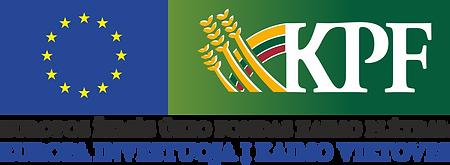 KPF_logo.png