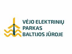 """UAB """"Ardynas"""" - viename svarbiausių Lietuvos energetikos projektų Baltijos jūroje!"""