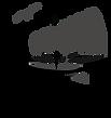 logotipas-atviras-permatomas-01.png