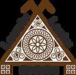 Laumiu_lankos_logo.png
