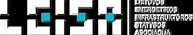 LEISA_logo_shaded.png