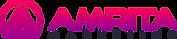 Amrita-Marketing-Logo-Black.png