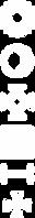Logo_simboliai_white.png