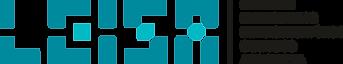 LEISA_logo.png