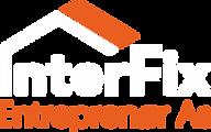 InterFix_logo_light.png