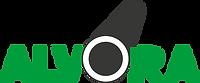 ALVORA_logo_2018.png