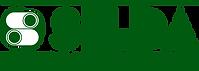 SILDA logo.png
