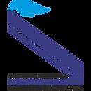 logo_sds-800x800.png