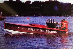 Liberty the Second.jpg